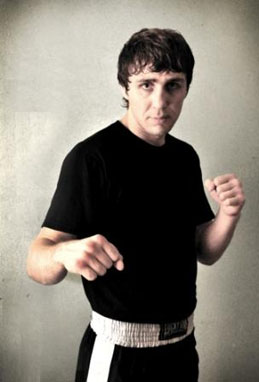 fighter_ras