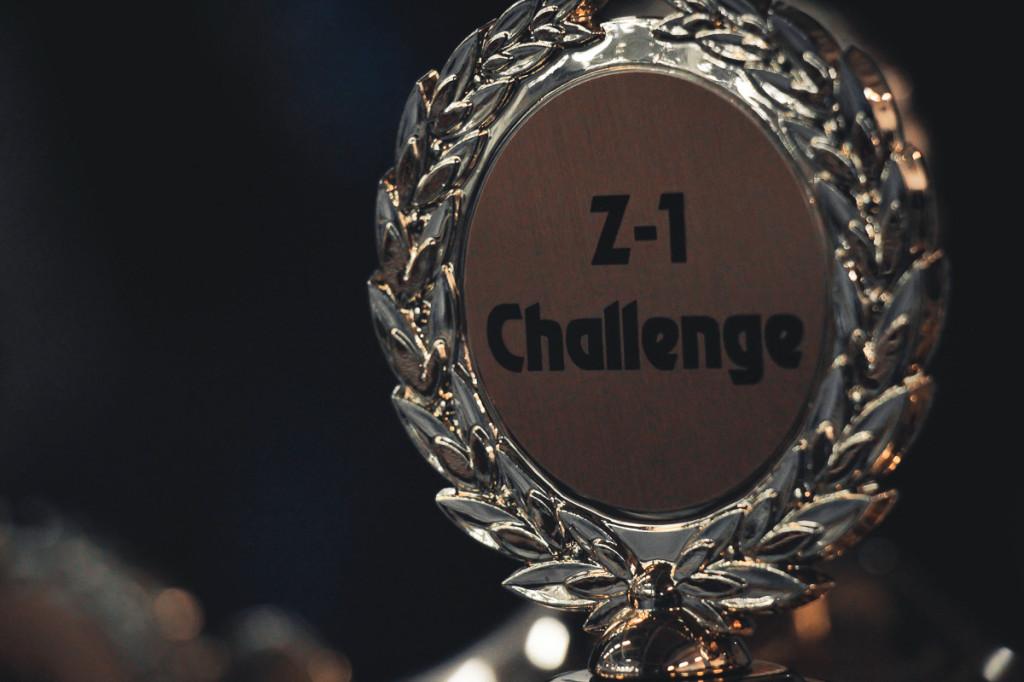 Z1 (30)